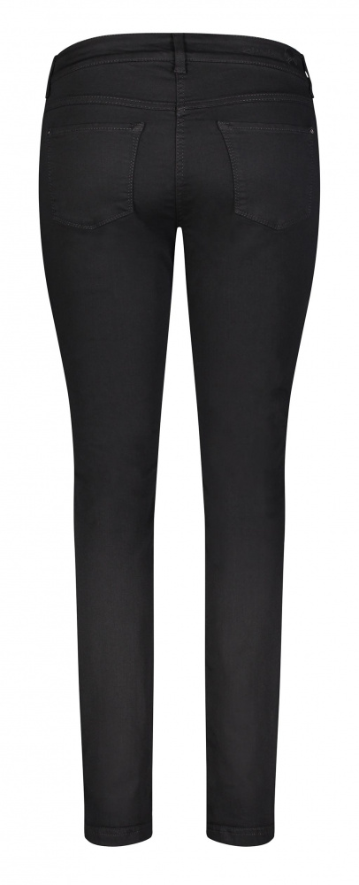 Bilde av MAC - Dream Skinny L 32 svart