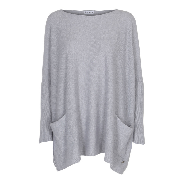 Bilde av TIF TIFFY - Bat blouse